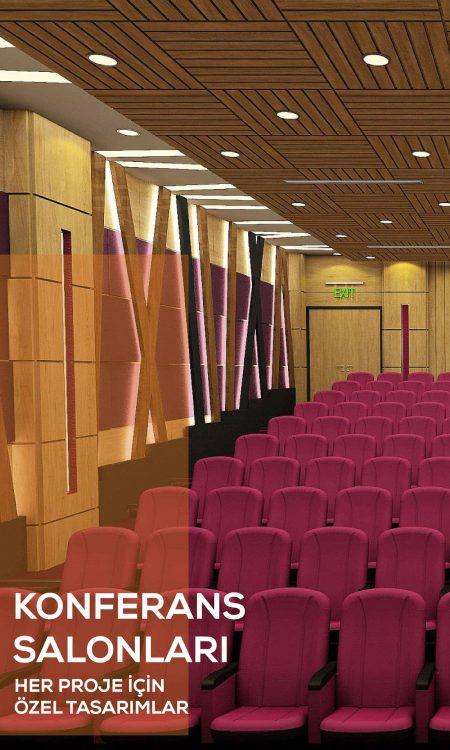 okul-konferans-salonu-01-min