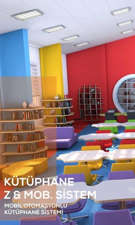 z-kütüphane-01-min